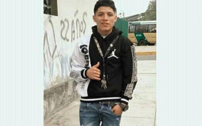 Colombia: tiraron a un joven por un puente, lo grabaron y subieron el video a TikTok