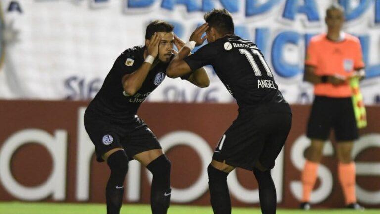 San Lorenzo – Liniers por Copa Argentina: hora, tv y formaciones