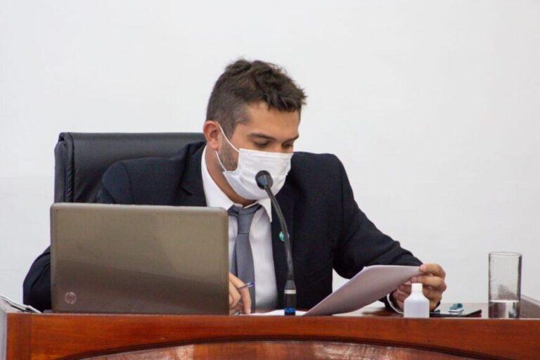 Sartori presentó una iniciativa para actualizar la tarifa de derecho a espectáculos públicos en Posadas