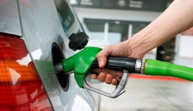 YPF anticipó que incrementará sus combustibles un 15% el próximo trimestre