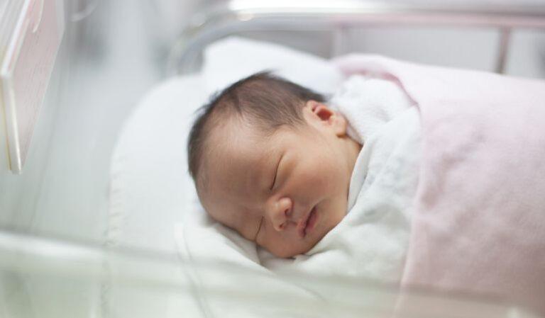 Cayó drásticamente la natalidad en Europa durante la pandemia