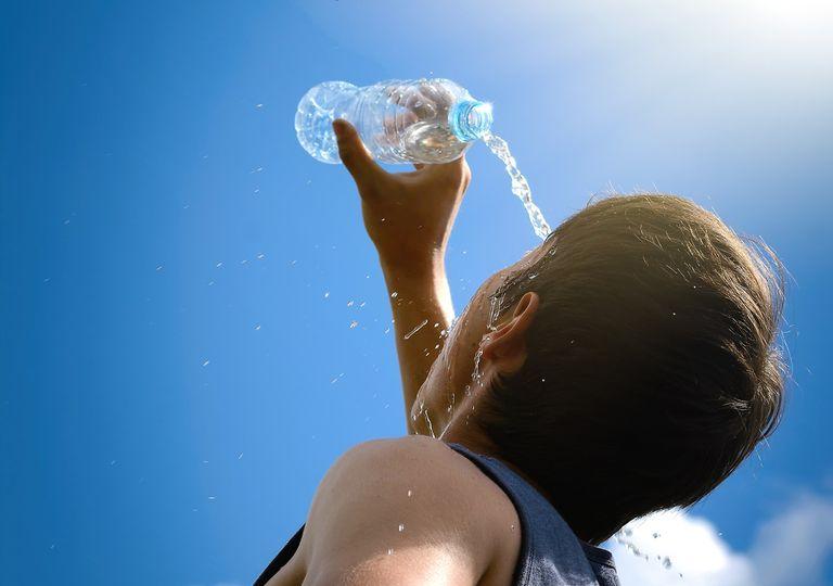 Jueves con calor sofocante en Misiones: se prevé una máxima de 36°C