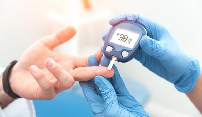 Diabetes tipo 2: nuevo medicamento mejora la glucemia y contribuye a bajar de peso