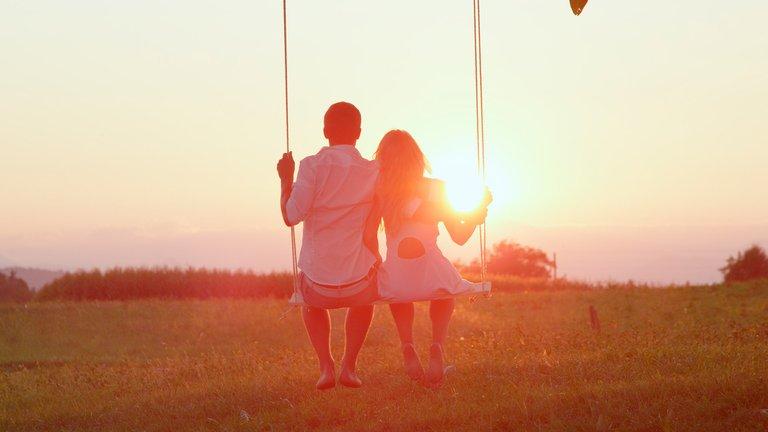 Cuáles son las claves para vivir una vida larga y feliz