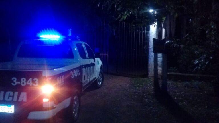 Tres locales clausurados yfiestas clandestinas suspendidas en distintas localidades misioneras