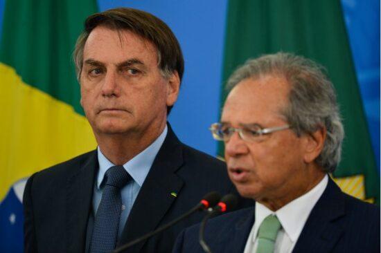Brasil asegura que el Mercosur obstruye la prosperidad y pide flexibilizar al bloque