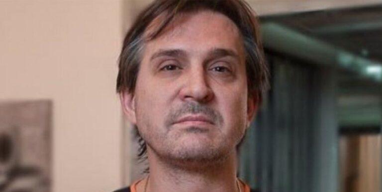 Detuvieron al cirujano misionero Aníbal Lotocki tras la muerte de un hombre en su consultorio