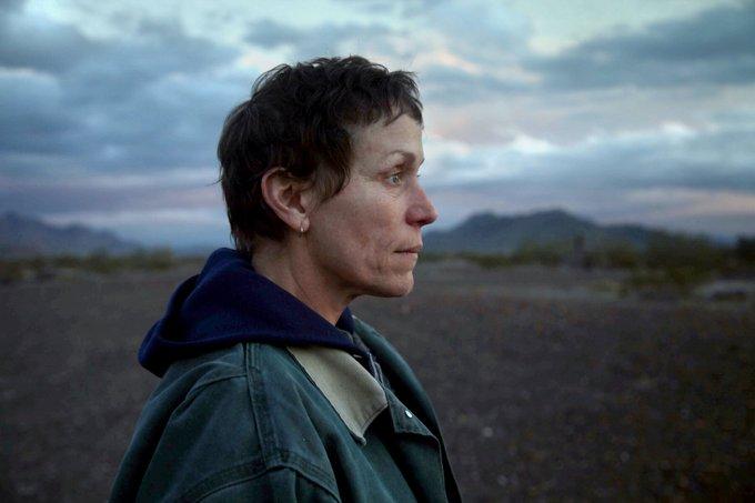 Todos los ganadores de los Oscar 2021: Nomadland fue la más premiada