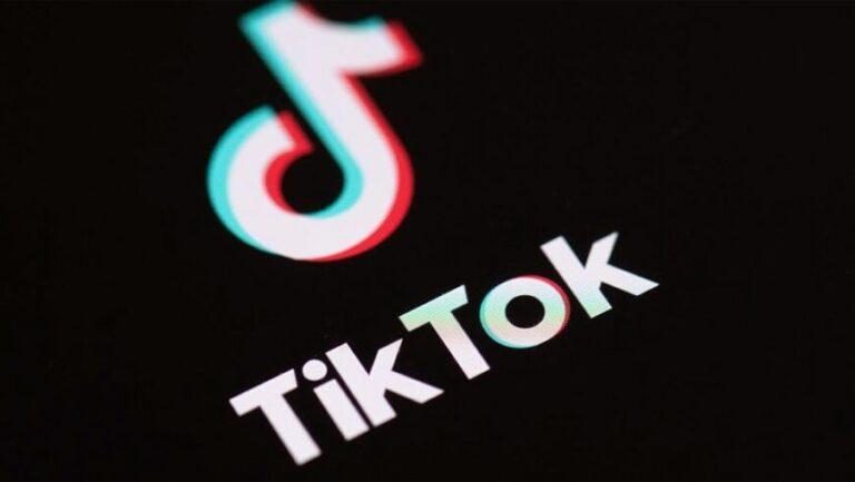 Otro peligroso desafío de TikTok: una niña sufrió un coma alcohólico en Chaco