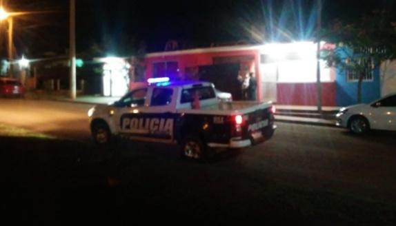 Policías suspendieron fiestas clandestinas en Posadas y Puerto Iguazú