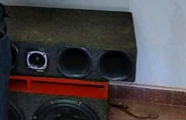 Recuperaron objetos robados de una vivienda en Garupá