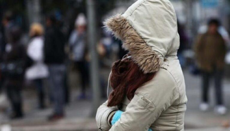 Último período de frío en Misiones: las temperaturas bajas durarán hasta el sábado