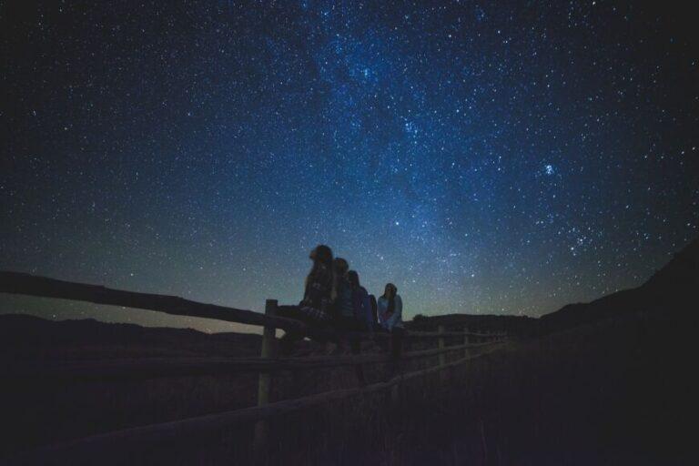 Desarrollarán un Conversatorio en el Observatorio del Parque del Conocimiento