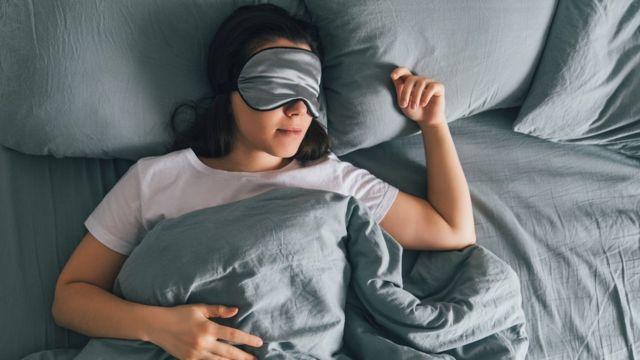 Una empresa paga u$s1.500 por tomar la siesta todos los días