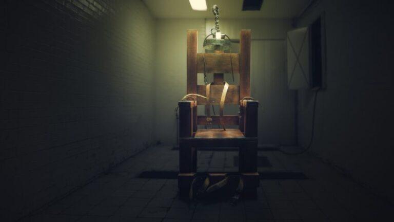 EEUU: en Carolina del Sur vuelven la silla eléctrica y el fusilamiento para los condenados a muerte