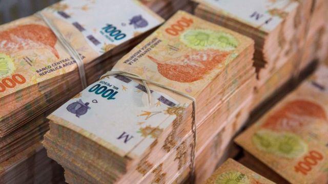 Un cordobés ganó casi $200 millones en el Quini 6