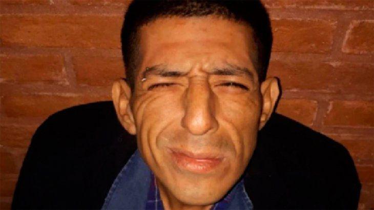 """Nación ofrece una recompensa de $5 millones por """"Dumbo"""", el narco más buscado del país"""
