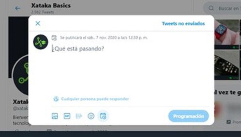 """Twitter prueba reacciones para sumar al """"me gusta"""""""
