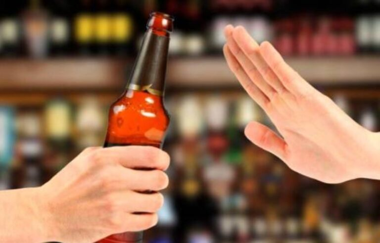Veda electoral: cuándo se puede volver a comprar alcohol