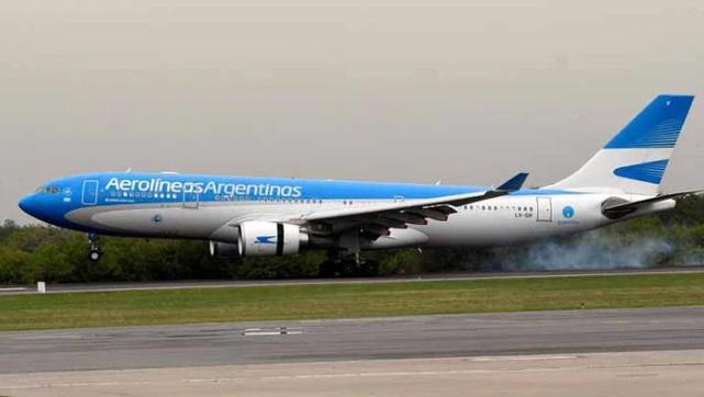 Aerolíneas locales estiman recuperar el próximo año los niveles de pasajeros que transportaban prepandemia
