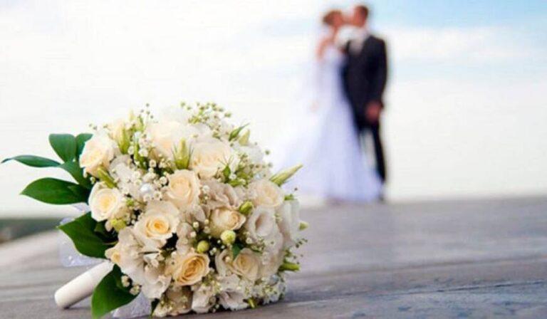 Mujer pidió la nulidad de su matrimonio porque su marido es gay
