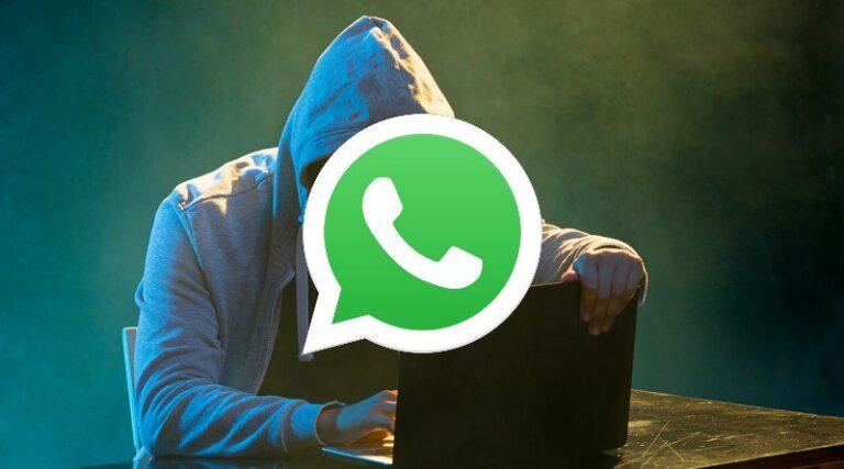 Estafa en WhatsApp: así funciona el hackeo de cuentas para pedirle a contactos que transfieran dinero