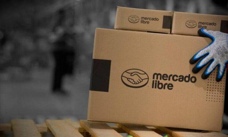 Mercado Libre incorporará más de 200 trabajadores en Argentina