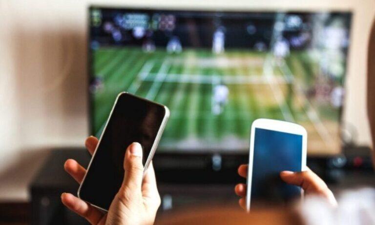 Nación autorizó una suba del 5% retroactiva a julio en los precios de internet, telefonía y cable