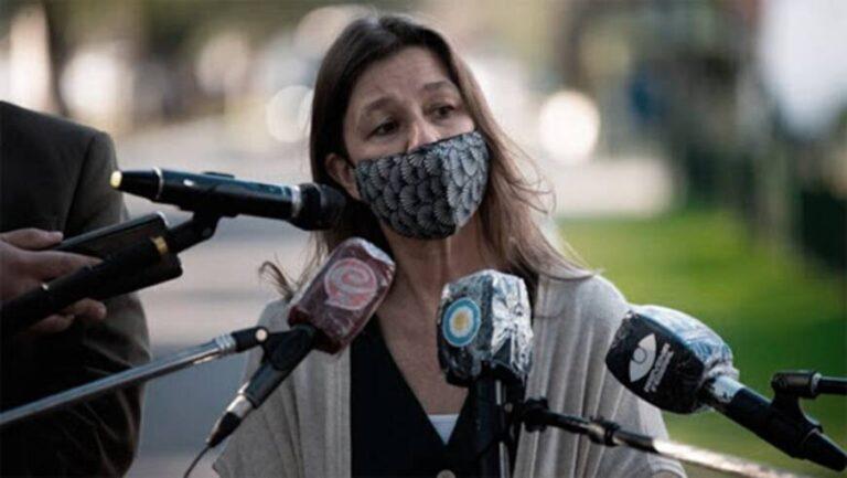 """Atentado político en Corrientes: """"Buscamos cerrar hipótesis mientras avanza la investigación"""", aseguró Frederic"""