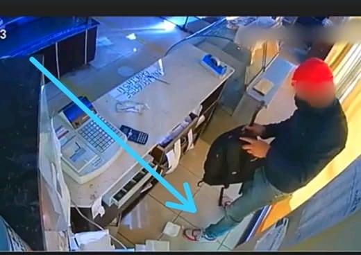 Capturaron a un hombre involucrado en al menos diez robos en Posadas