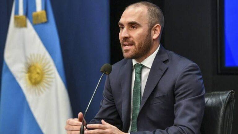 """Canje de Deuda: """"Argentina necesita más tiempo para negociar"""""""