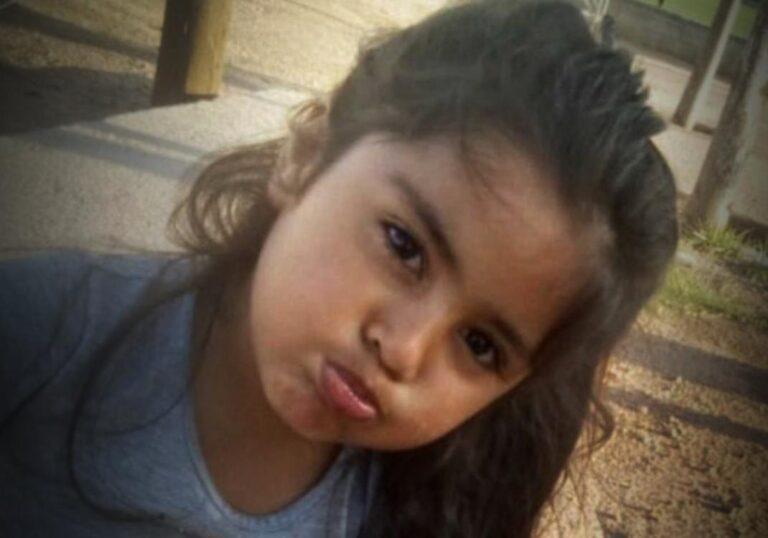 Búsqueda de Guadalupe: subieron a 5 millones de pesos la recompensa por datos sobre su paradero