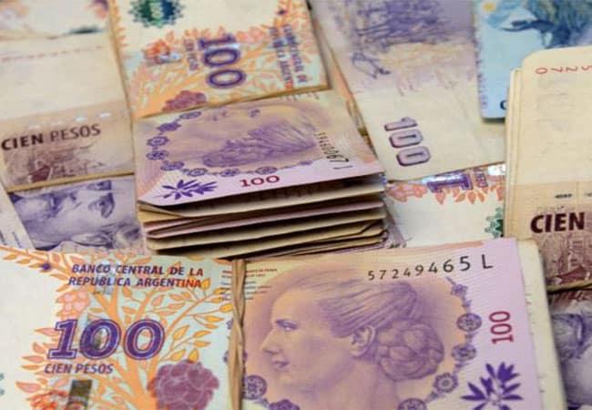 El Banco Nación ofrecerá créditos a 10 años para refaccionar y ampliar viviendas