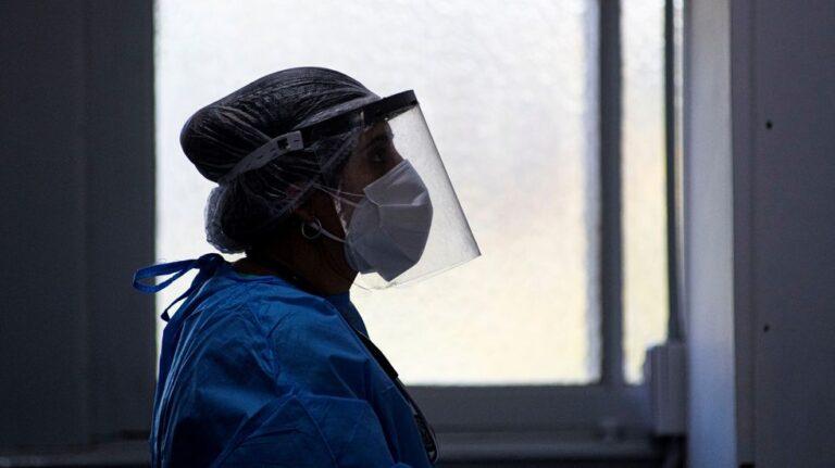 Reportaron 21 casos positivos de coronavirus en Misiones