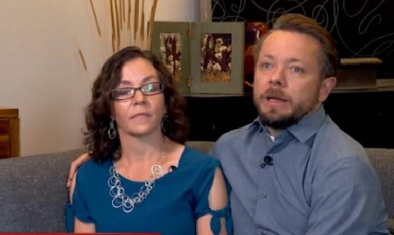EEUU: se hizo un test de ADN por diversión y descubrió que no era el padre de su hijo de 12 años